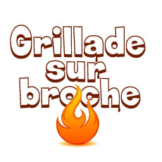 traiteur evenement barbecue